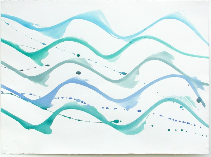 Wave Mechanics 2
